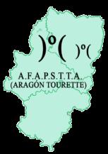 Aragón Tourette
